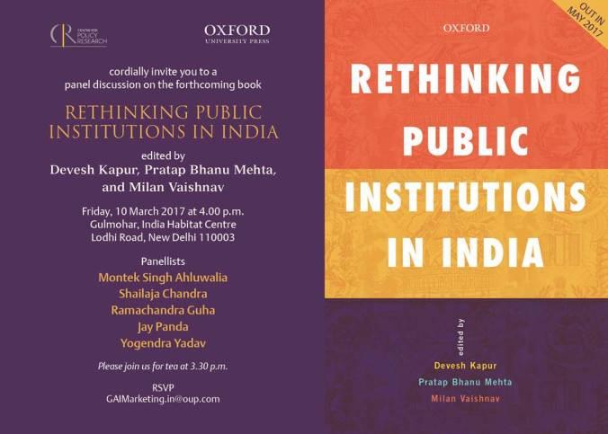 Delhi launch hi-res